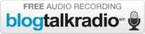 Blog Talk Radio link