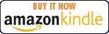 Amazon Kindle link