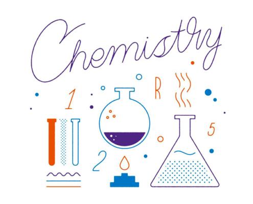 karma-seeker card chemistry image